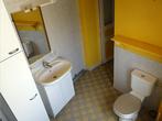 Location Appartement 4 pièces 84m² Pacy-sur-Eure (27120) - Photo 7