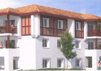 Vente Appartement 2 pièces 41m² Ondres (40440) - Photo 1