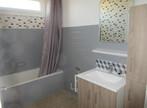 Location Appartement 2 pièces 53m² Saint-Laurent-de-Mure (69720) - Photo 5