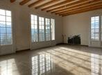 Vente Maison 252m² Saint-Ismier (38330) - Photo 4