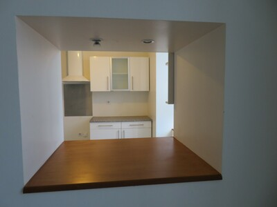 Location Appartement 47m² Billom (63160) - Photo 10