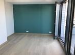 Vente Appartement 4 pièces 110m² Le Havre (76600) - Photo 7