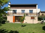 Vente Maison 5 pièces 116m² Échirolles (38130) - Photo 17