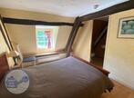 Sale House Nampont (80120) - Photo 12