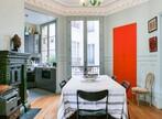 Vente Appartement 3 pièces 72m² Paris 10 (75010) - Photo 5