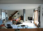 Vente Maison 5 pièces 120m² Charavines (38850) - Photo 28