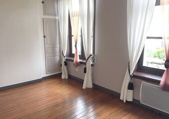 Location Maison 3 pièces 89m² Bergues (59380) - Photo 1