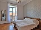 Vente Appartement 4 pièces 130m² Grenoble (38000) - Photo 14