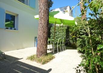 Vente Maison 3 pièces 58m² Les Mathes (17570) - photo