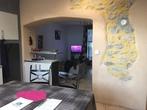 Vente Maison 5 pièces 100m² Pradines (42630) - Photo 11