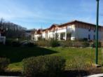 Location Appartement 3 pièces 64m² Cambo-les-Bains (64250) - Photo 5