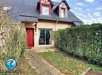 Vente Maison 2 pièces 30m² Houlgate (14510) - Photo 1