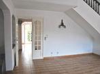 Vente Maison 7 pièces 180m² Bages (66670) - Photo 8