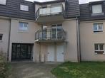 Vente Appartement 4 pièces 89m² Lutterbach (68460) - Photo 4