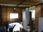 Vente Maison / Chalet / Ferme 4 pièces 80m² Contamine-sur-Arve (74130) - Photo 15