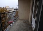 Location Appartement 3 pièces 70m² Mâcon (71000) - Photo 8