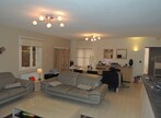 Vente Maison 5 pièces 170m² Chauny (02300) - Photo 2