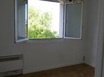 Sale Apartment 5 rooms 83m² Meylan (38240) - Photo 9