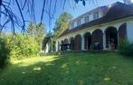 Vente Maison 6 pièces 122m² Beaurainville (62990) - Photo 10
