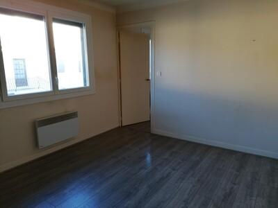 Location Appartement 2 pièces 39m² Peyrehorade (40300) - Photo 3