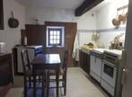 Vente Maison 4 pièces 85m² La Laupie (26740) - Photo 4