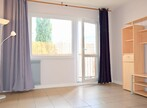Sale Apartment 1 room 26m² Gaillard (74240) - Photo 8