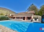 Sale House 9 rooms 297m² Monnetier-Mornex (74560) - Photo 1