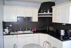 Sale House 4 rooms 90m² Lombez (32220) - Photo 2