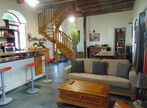 Vente Maison 8 pièces 160m² Villiers-au-Bouin (37330) - Photo 2