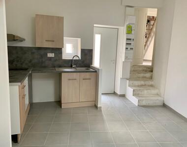 Location Appartement 2 pièces 35m² Châteauneuf-du-Rhône (26780) - photo
