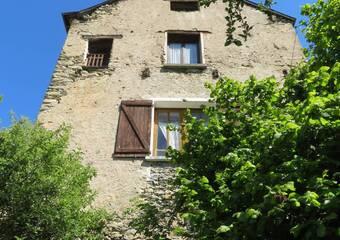 Vente Appartement 4 pièces 55m² Auris (38142) - Photo 1