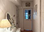 Vente Maison 3 pièces 100m² NEMOURS - Photo 6