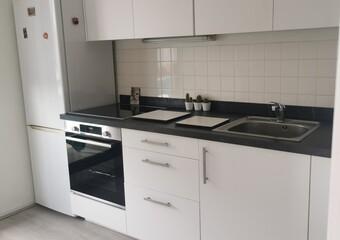 Location Appartement 2 pièces 45m² Chamalières (63400) - Photo 1