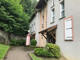 Location Appartement 2 pièces 50m² Domène (38420) - Photo 1