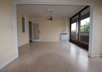 Vente Appartement 3 pièces 66m² Chamalières (63400) - photo