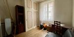 Vente Appartement 3 pièces 82m² Valence (26000) - Photo 6