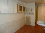 Vente Maison 4 pièces 77m² Villelaure (84530) - Photo 6