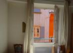 Vente Appartement 3 pièces 78m² Grenoble (38000) - Photo 20