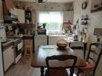 Vente Maison 5 pièces 121m² Brugheas (03700) - Photo 9