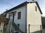 Sale House 4 rooms 105m² A DEUX PAS DE LA GARE - Photo 3