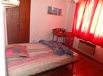 Vente Maison 7 pièces 160m² Pia (66380) - Photo 5