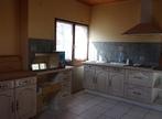 Vente Maison 6 pièces 140m² Firminy (42700) - Photo 2