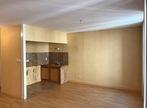 Location Appartement 3 pièces 70m² Cours-la-Ville (69470) - Photo 1