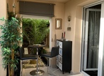 Sale Apartment 2 rooms 36m² Tournefeuille (31170) - Photo 8