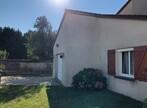 Vente Maison 6 pièces 138m² Blanzat (63112) - Photo 6