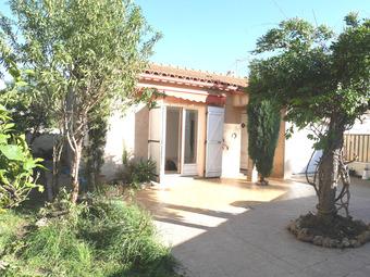 Vente Maison 4 pièces 60m² Pia (66380) - Photo 1