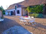 Vente Maison 6 pièces 150m² 10 KM SUD EGREVILLE - Photo 1