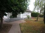 Vente Maison 6 pièces 140m² Niffer (68680) - Photo 1