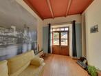 Vente Maison 6 pièces 150m² Dunieres-Sur-Eyrieux (07360) - Photo 6