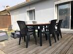 Vente Maison 4 pièces 85m² Montescot (66200) - Photo 12